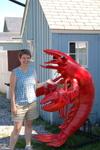 Julie_lobster_3