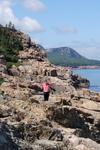 Rocks_water_mountains_2